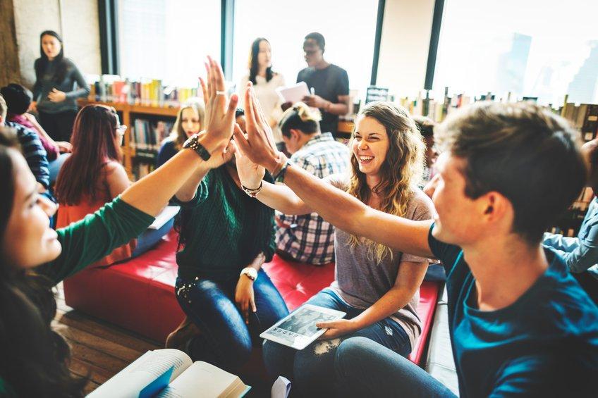 HAD NAJAVLJUJE MJESEČNE PROBNE TOEFL TESTOVE