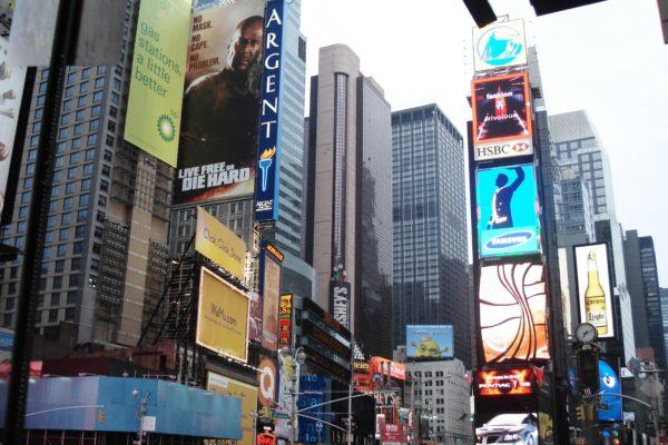 BUSY_NY_STREET_3 (1)